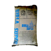 Birla Super Cement | B-Easy