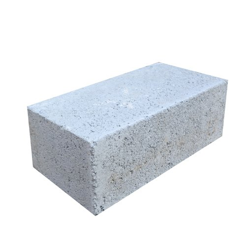 Solid Premium Blocks | B-Easy