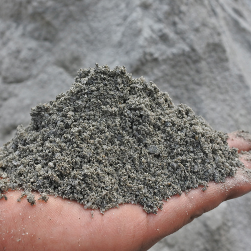 Buy M Sand Online M Sand Prices In Bangalore India