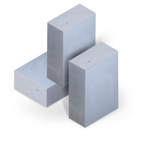 Siporex Light Weight Blocks | B-Easy